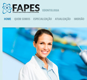 Fapes